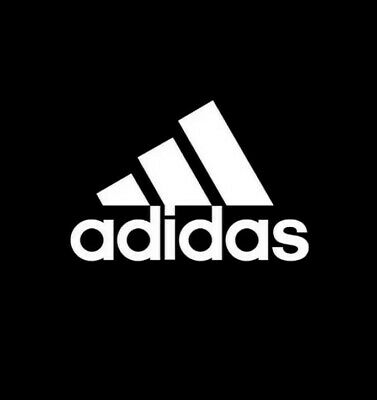 Adidas Discount Code 25% Off Full Priced Items 20% off Sale Items