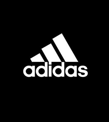 ADIDAS 25% OFF VALID DISCOUNT CODE - UK Only - Save £'s