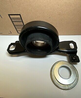 DRIVE  SHAFT CENTER SUPPORT BEARING  FOR 2004-2009 CADILLAC SRX  AWD only
