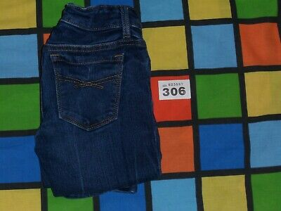 GAP KIDS Jeans Blue Age 8-9 Years