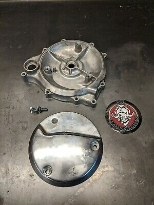 CLUTCH COVER UNIT from Honda CB750 SOHC 1969  - 1978 - Canadian Seller