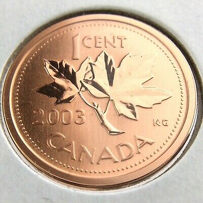 1908-1920 ~12 Direct Fit 26mm Coin Capsule For Canada One cent $1.00 Loon