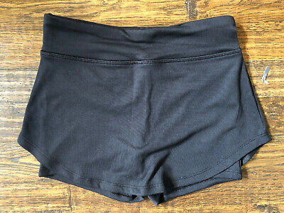 NWT Old Navy Active Girl's Kid Skorted Skirt Skorts Medium M 8 years yrs - NEW