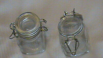weck wide red canning jar rubber french /& european  style for glass canning jars
