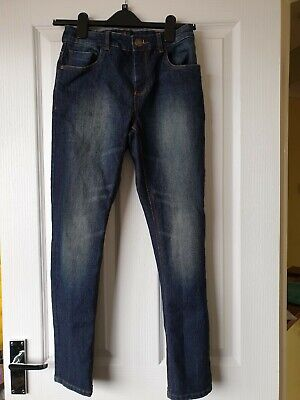 boys skinny fit Next Jeans - Brand New without tags Age 13
