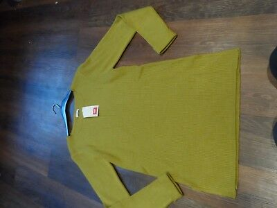 Ladies Top. Cotton Traders. Size 10/12. BNWT.
