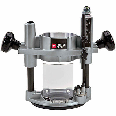 Porter Cable 6931 Plunge Router Base for 693