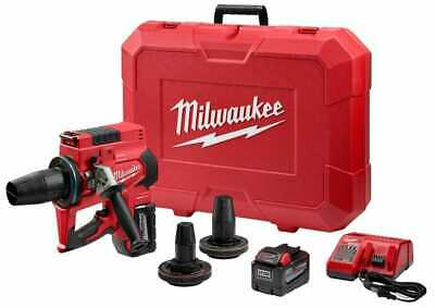 Milwaukee-2633-22HD M18ô Force Logicô 2 in. to 3 in. ProPEXÆ Expans