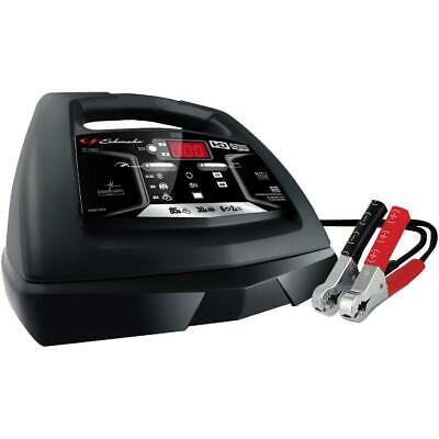85 Amp Battery Charger, with Engine Start