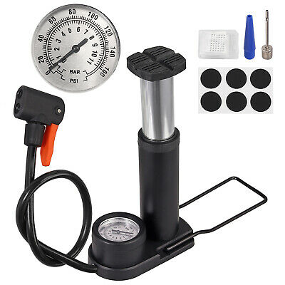 10PCS Set Diamond Polishing Pads 4 inch Wet Dry Granite Marble Concrete Stone