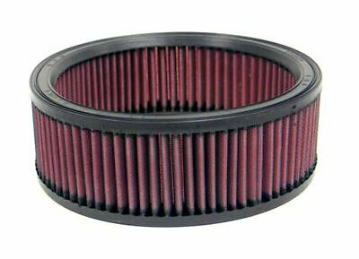 NO-0100 K&N Replacement Air Filter NORTON COMMANDO 750 68-74