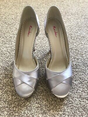 Rainbow Club Christy Shoes - Size 4.5