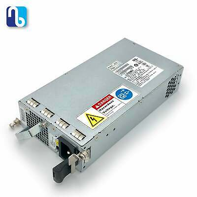 CISCO PWR-7201-AC Power Supply for Cisco 7201 Router