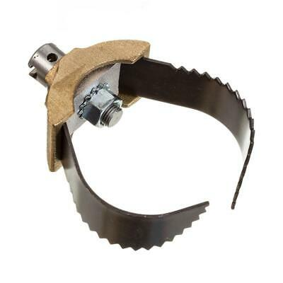 """Ridgid 52812 2"""" T-230 Heavy Duty C-Cutter for Ridgid Sink/Sectional Cables"""