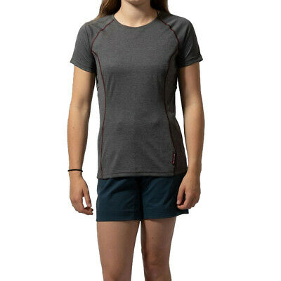 Sample Montane Women/'s Claw T-Shirt