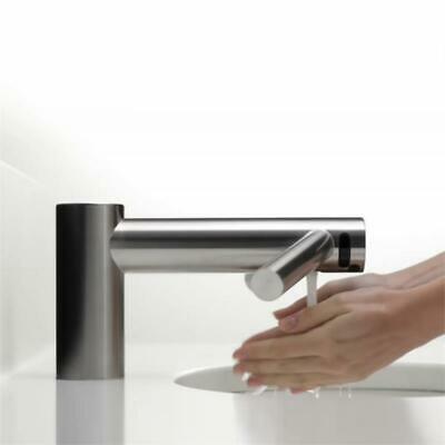 AB09 Dyson AirBlade Hand Dryer-Tap