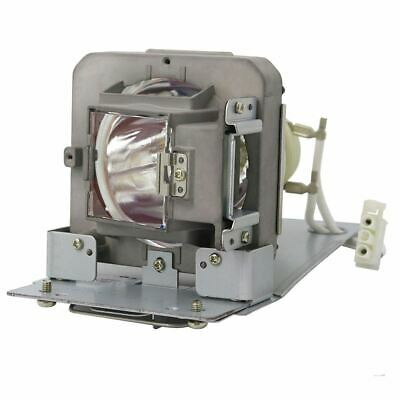 BenQ 5J.JE905.001 Philips Projector Lamp Module