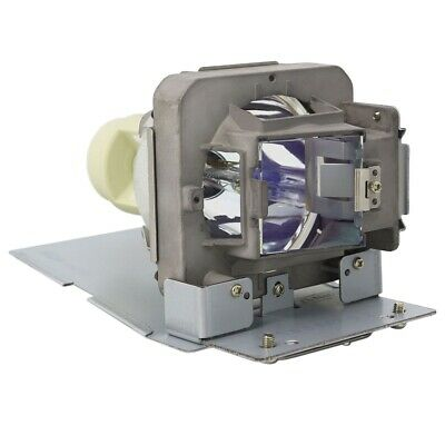 BenQ 5J.JE905.001 Compatible Projector Lamp With Housing