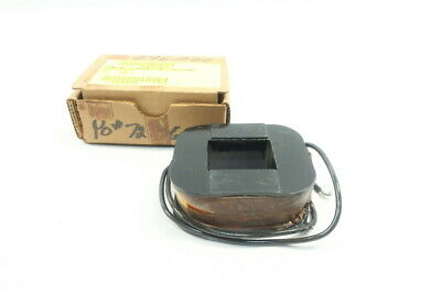 General Electric Ge 3199878 Coil