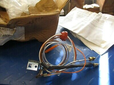 A.o. Smith 9006014005 Water Heater Fv Pilot 200C Natural Gas Pilot #227919T Nib