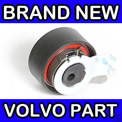 Volvo V70 (00-05) Timing Belt Tensioner