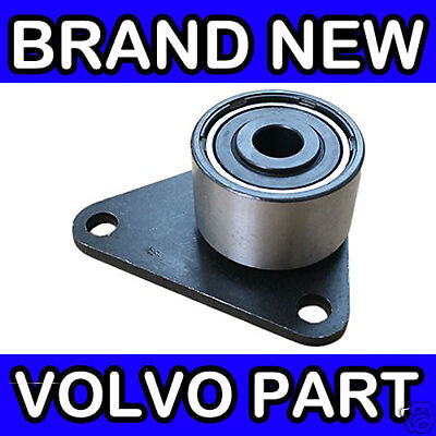 Volvo 960 (-93) Timing Belt Idler