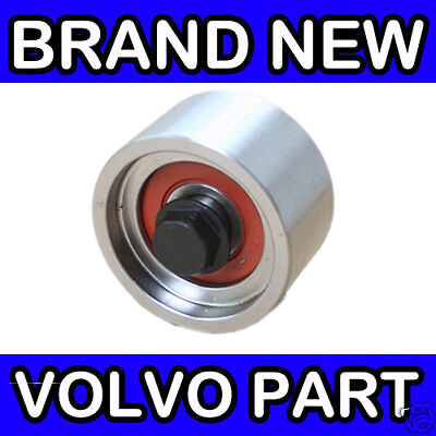 Volvo 960 (-93) Timing Belt Tensioner