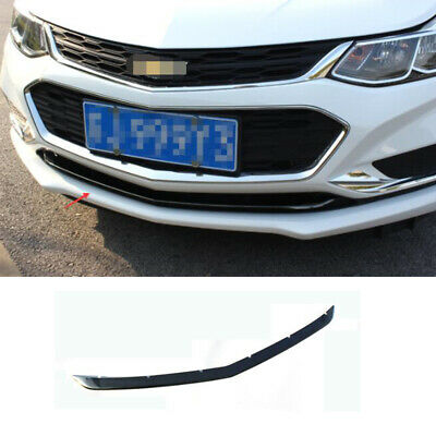 Chevrolet GM OEM 2015 Cruze Front Bumper Grille-Trim Cover Right 94516104