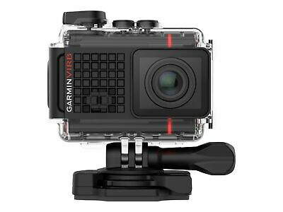 Garmin VIRB Ultra 30 Action camera mountable 4K / 30 fps 12.0 MP 010-01529-04