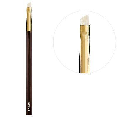 Tom Ford Angled Brow Brush 16 Angled Brow Brush New In Box