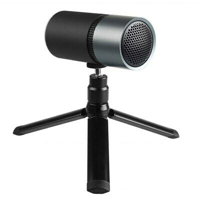Thronmax MDrill Pulse Compact Cardioid Condenser Microphone