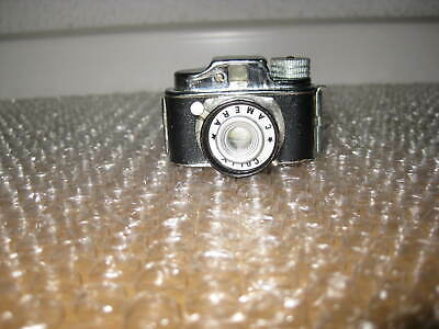 Miniatur-Camera Colly Made in Japan /T190