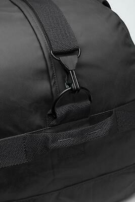 Eagle Creek No Matter What Flashpoint Rolling Duffel Bag,, Black, Size One Size