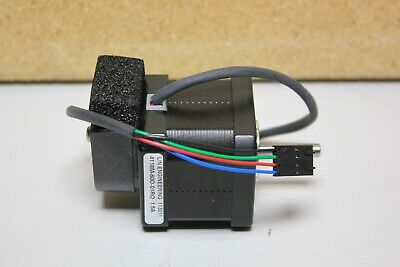 Lin Engineering Stepping Motor 4118M-60D-01RO 1.5A