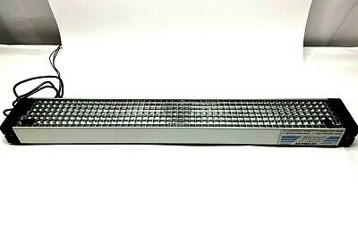 Bosch Rexroth 3842514653 Light Unit SL 72 Model 16A 230V 50 Hz 35 x 5""