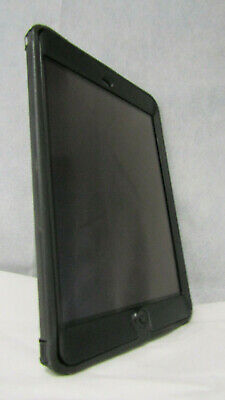 Apple iPad Mini 2 A1489 16GB Space Gray WiFi Only
