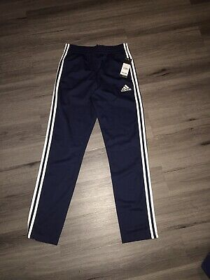 Adidas Sweatpants Girls Size L (12-14)