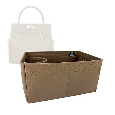 Bag Organizer for Hermes Toolbox 26