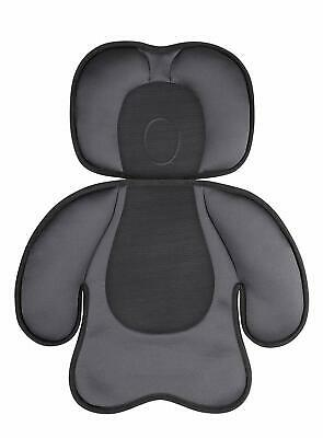 Brand new in pack Babymoov Cosyseat baby car seat cushion in Zinc