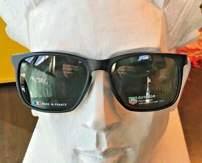 Tag Heuer Legend sunglasses Made in France glasses zonnebrill UV lens 3 pairs
