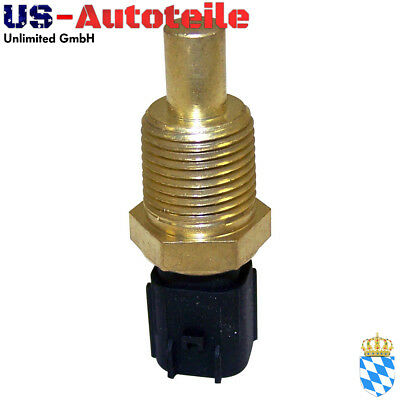 Temperatur-Sensor Chrysler Pacifica CS 2004/2008