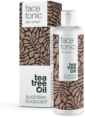 Acne Patch Perfect Tea Tree Skin Tag Invisible Stickers Acne