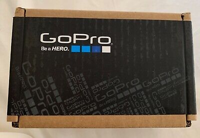 Refurbished GoPro HERO4 Silver 4K HD LCD touch screen Camcorder NIB sealed