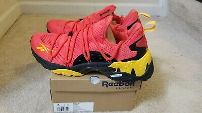 Reebok Trideca 200 Running Shoe Men's Size 9
