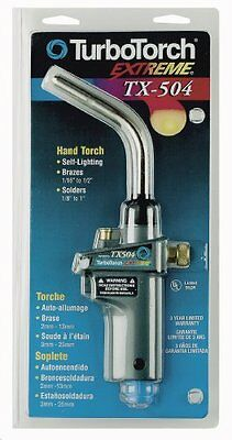 Todays Tools Tx504 Extreme Turbolite Torch (99.709)