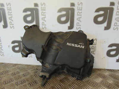# Nissan Pulsar Engine Cover 175753Vdoa 2015