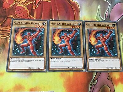 Selection of 75+ Tournament TP-CP-TU-AP Champion /& Turbo Pack Cards! YuGiOh