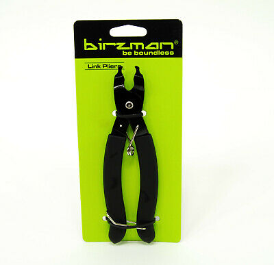 Birzman Bike Tool Bicycle CHAIN ASSEMBLY FIXER Tool Third Hand Chain Holder