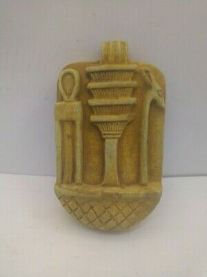 RARE ANCIENT EGYPTIAN ANTIQUE Amulet 1754-1422 BC