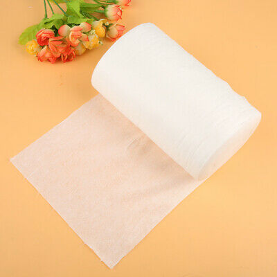 100pcs Baby Disposable Diapers Biodegradable&Flushable Nappy Liners Cloth Diaper